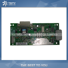 Fax Module Card For HP 3015 3020 3030 3050 3055 Fax Boards Network Board On Sale