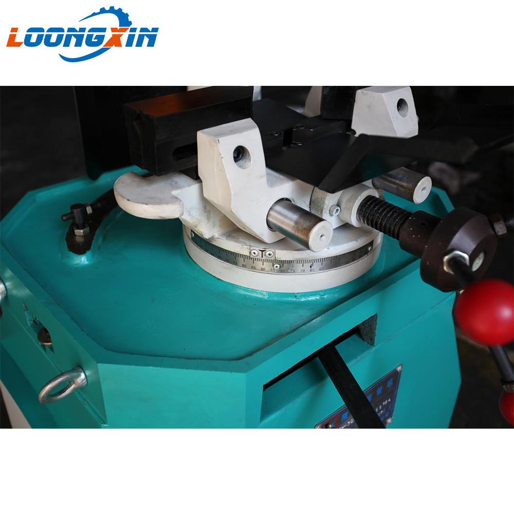 Multi-purpose Metal Cutting Machine, Multi-purpose Metal Cutting Machine  Suppliers and Manufacturers at Alibaba.com