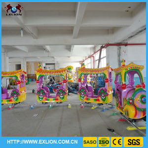 2016 kids outdoor entertainment equipment for sale