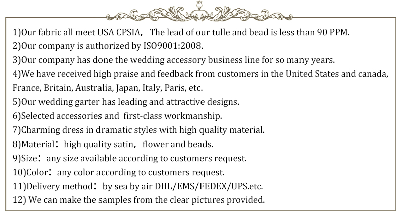 R0484-3 Western Style Ceremony Wedding Supplies Decoration Linen Cloth Ring Pillow