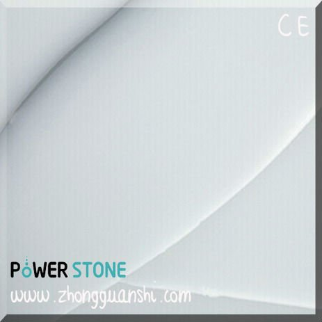 White Jade stone,Artificial Onyx Stone slab,tiles