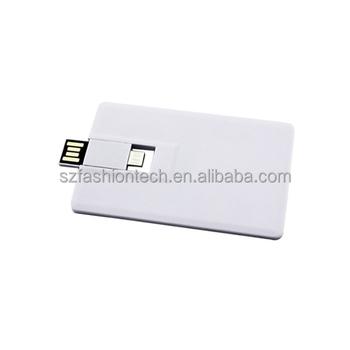 Business card otg 1tb usb flash drive smartphone usb drive buy business card otg 1tb usb flash drive smartphone usb drive reheart Images