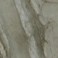 imitation stone marble look polished glazed porcelain tiles price in Vietnam