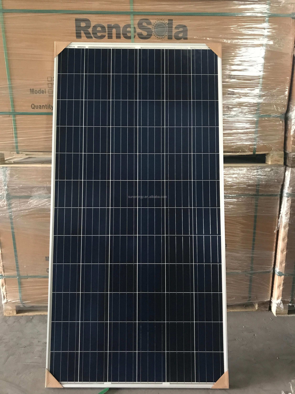 Rene sola solar panels 310w 315w 320w 325w 330w virtus 4bb module rene sola solar panels 310w 315w 320w 325w 330w virtus 4bb module 1betcityfo Images