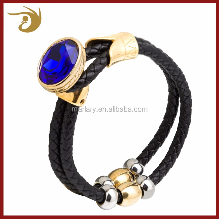 Blue Luster Cz Jewelry,Saudi Arabia Jewelry Gold Bracelet For Men,Italian Mens Bracelet Cuff