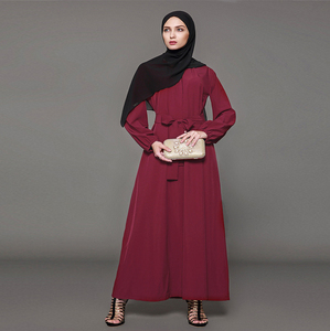 The new best New model Abaya in dubai for young ladies women