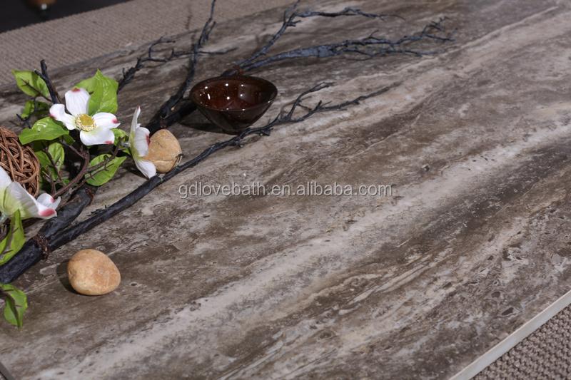 Gallery of piastrelle per cucina idee di piastrelle patchwork