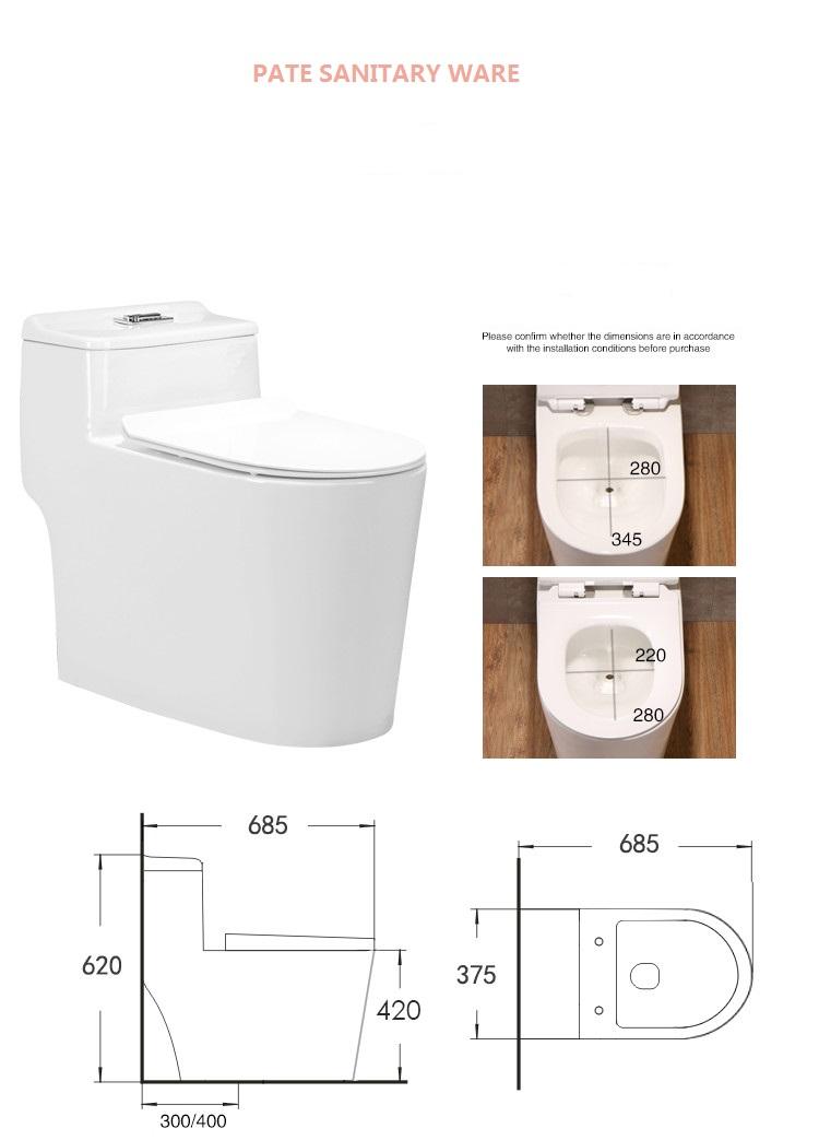 Hotel Bathroom Accessories Toto Toilet