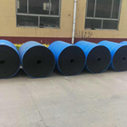 ep scrap used rubber conveyor belts used and stock and new rubber conveyor belt