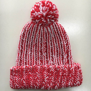 4e476830 China Plain Visor Beanies, China Plain Visor Beanies Manufacturers and  Suppliers on Alibaba.com