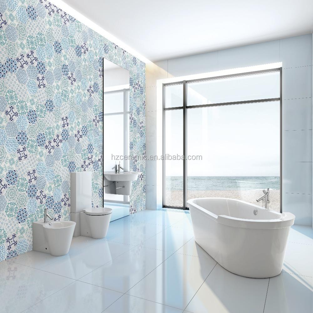 Non slip ceramic floor tile non slip ceramic floor tile suppliers non slip ceramic floor tile non slip ceramic floor tile suppliers and manufacturers at alibaba dailygadgetfo Choice Image