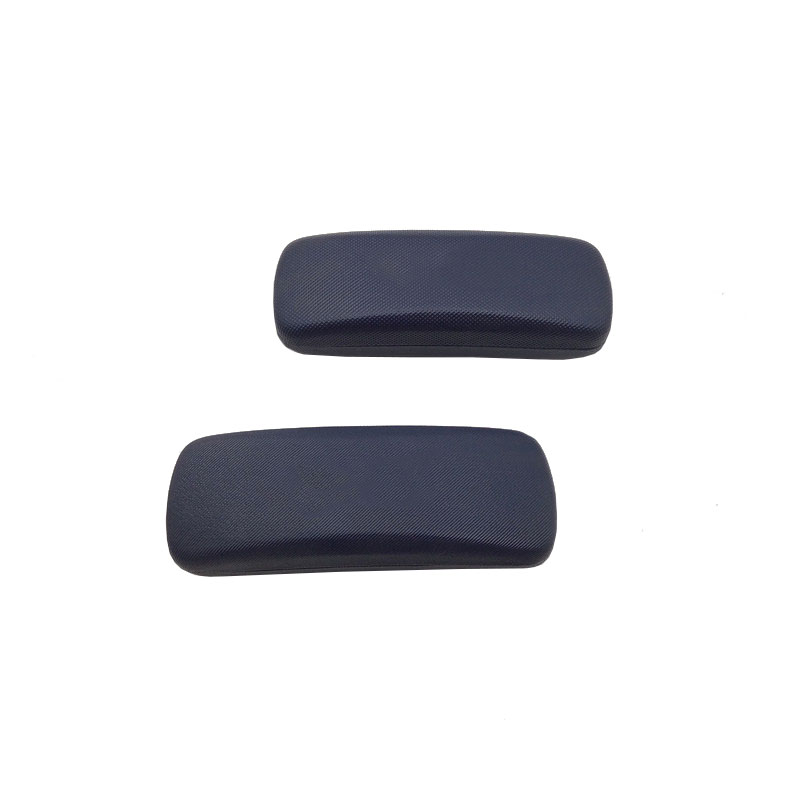 384a4dd9b0e China Aluminum Eyeglass Cases