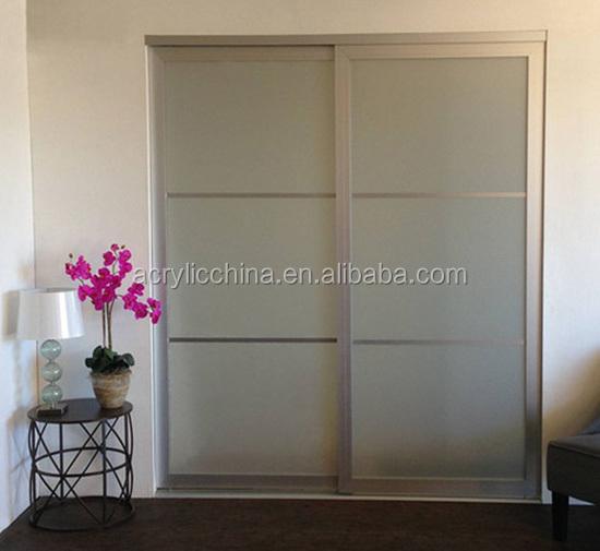 wohnzimmer acryl möbel acryl schiebetüren,hochwertige plexiglas