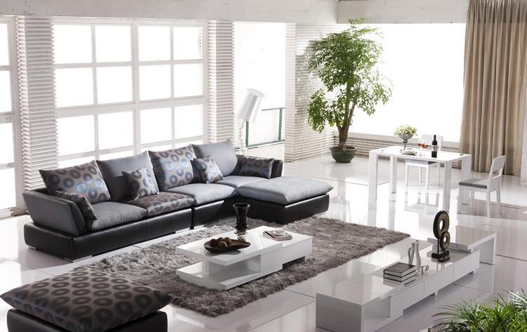 2015 nuevo respaldo alto sexo muebles de minimalista moderno ...