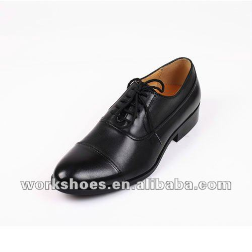comfortable pointed mens gentleman china dress shoes rubber sole qqCAR4TFr