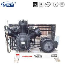 High Pressure Air Compressor, High Pressure Air Compressor