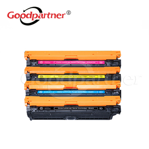 Compatible CRG 322 Toner Cartridge for Canon LBP 9100 9500 9600