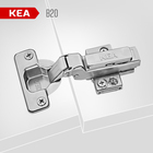 KEA Hinges 110 Degree Furniture Cabinet Concealed Hinge