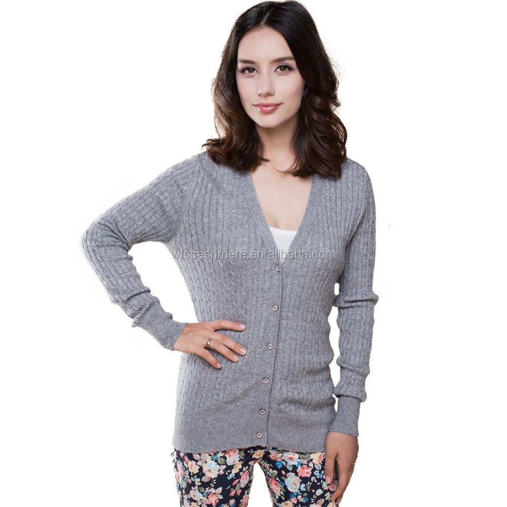 Evening Wear Sweaters, Evening Wear Sweaters Suppliers and ...