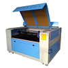 Co2 Laser cutter Machine stainless steel Acrylic plywood cnc metal cutting laser 3d laser cutting machines for metal