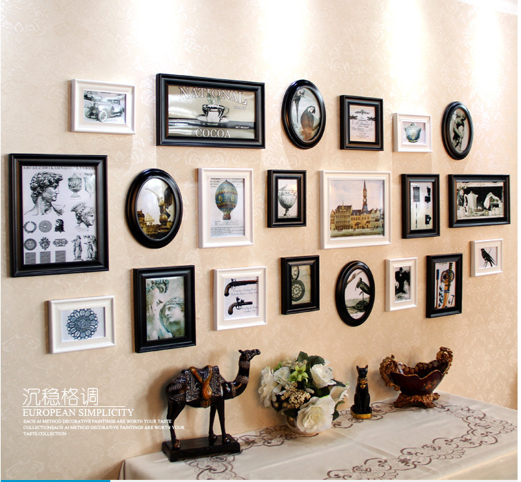 Best Diet Plan Home Decorating Picture Frames