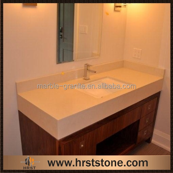 Commercial Discount Glass Bathroom Countertop Buy Commercial Bathroom Countertop Discount