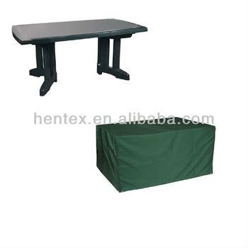 Wasserdicht Gartenmobeln Quadratischer Tisch Deckt Buy