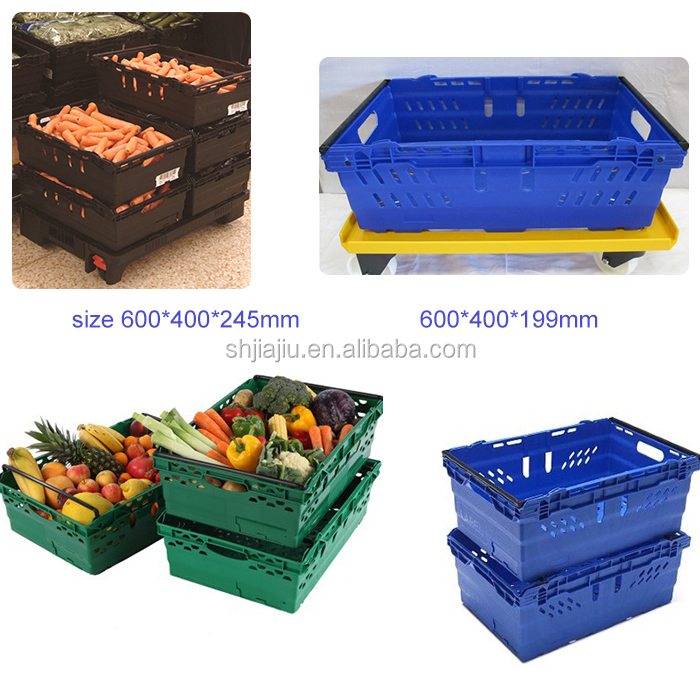 Fruits And Vegetables Crate, Fruits And Vegetables Crate Suppliers ...