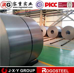 hot prime galvanized aisi 1006 steel