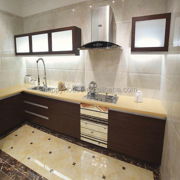 Kitchen Tiles In Kerala kitchen wall tiles in kerala, kitchen wall tiles in kerala