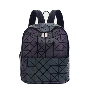 4a8e227f701b Backpack, Backpack Suppliers and Manufacturers at Alibaba.com