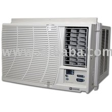 Maytag 18, 000 btu Window Air Conditioner