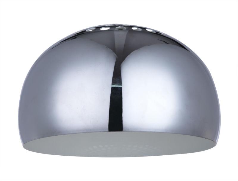 Premium Arc Floor Lamp (squarel Tube / Off - Center Hole )