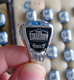 customized kids baseball championship rings