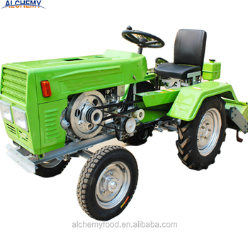 Mini Farm Mahindra Tractor Kubota Price In Nepal Buy Mahindra