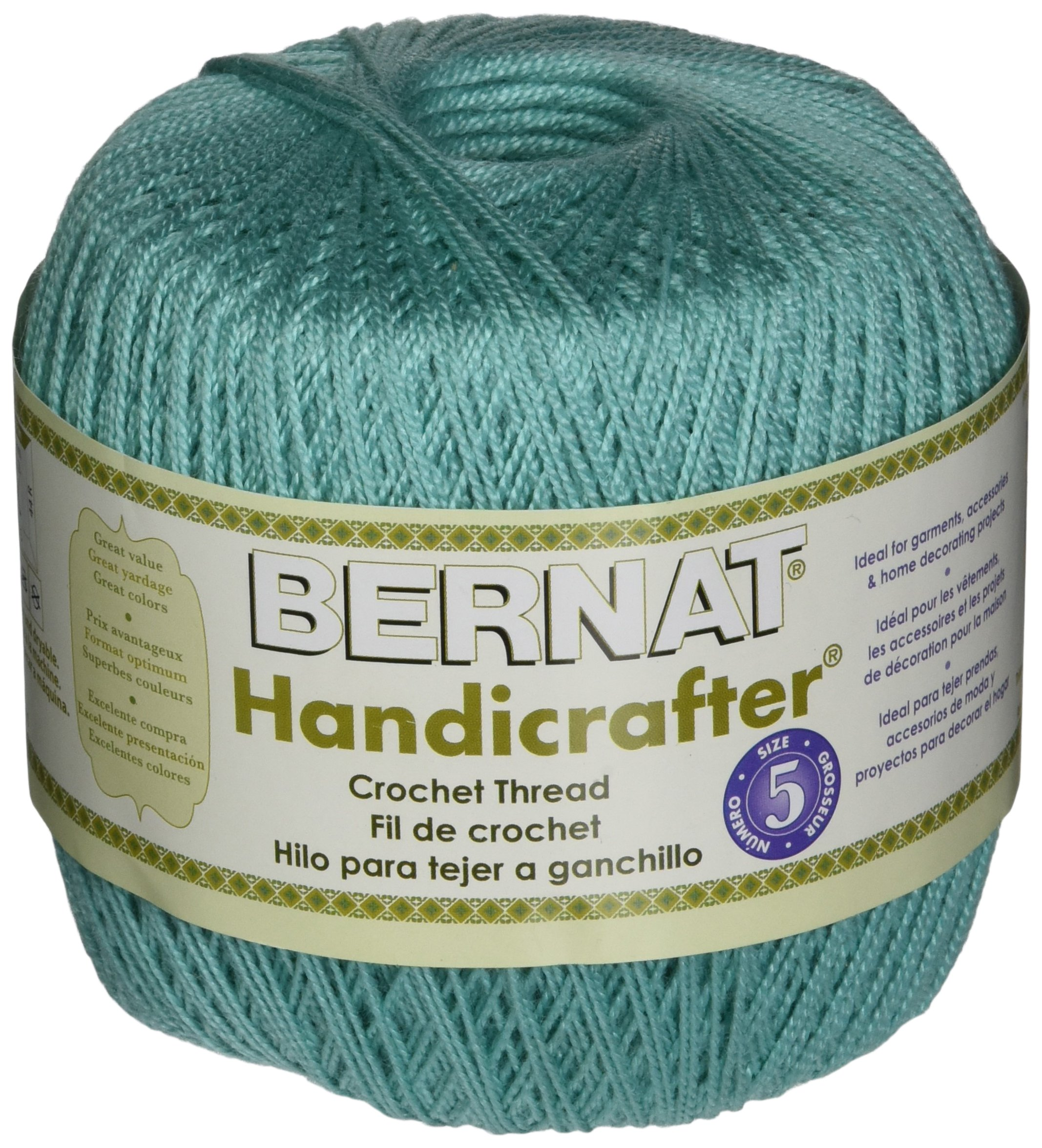 Cheap Size 5 Crochet Thread Find Size 5 Crochet Thread Deals On