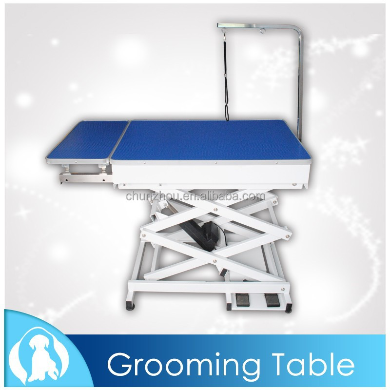 2015 New Design Pet Dog Grooming table/N-109