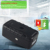 Live tracking New worlds vehicle gps tracker 3G LK209C with free platform