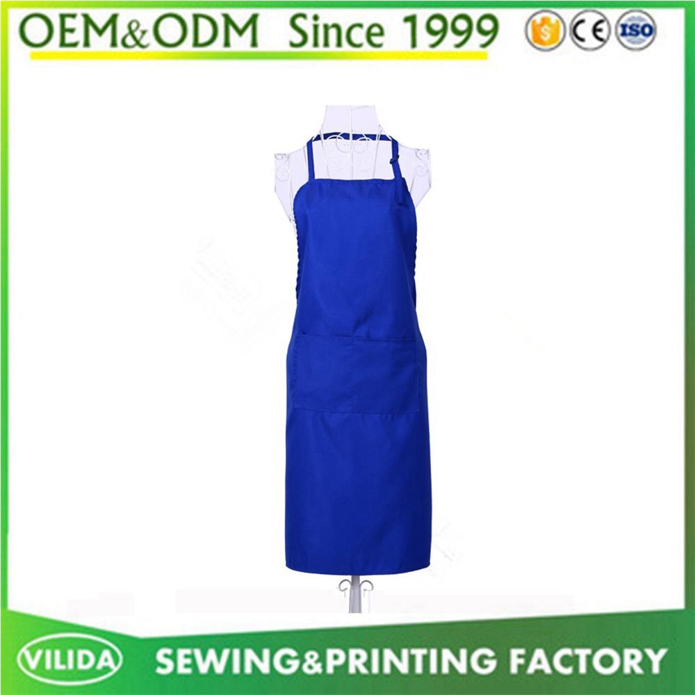 Blue apron quality auditor - Butchers Uniforms Butchers Uniforms Suppliers And Manufacturers At Alibaba Com