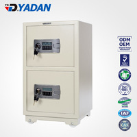 best price electronic safety cabinet all steel safes