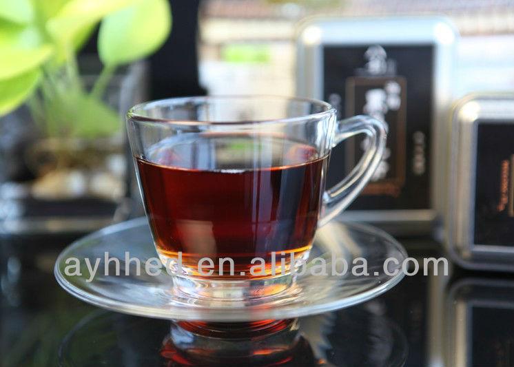 Wholesale Chinese Weight Lose Black Oolong Tea - 4uTea | 4uTea.com