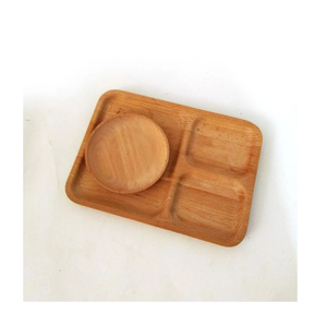 Best Quality Natural Antique Wooden Craft Salad Bowl With Different Size