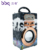 new gadgets 2017 usb radio wood mini Karaoke bluetooth speaker