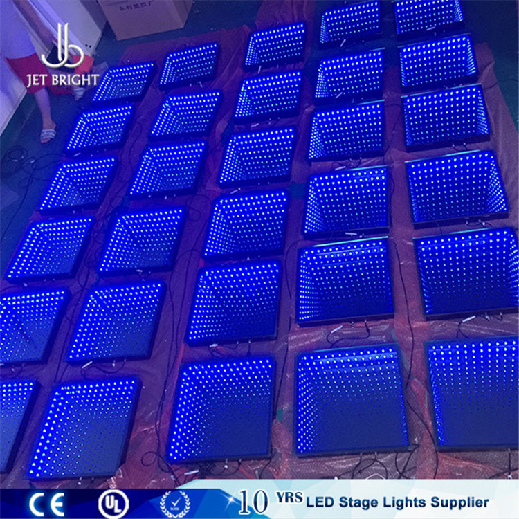 Make lighted dance floor with infinity mirror buy make lighted make lighted dance floor with infinity mirror tyukafo