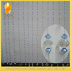 beaded curtain crystal curtain