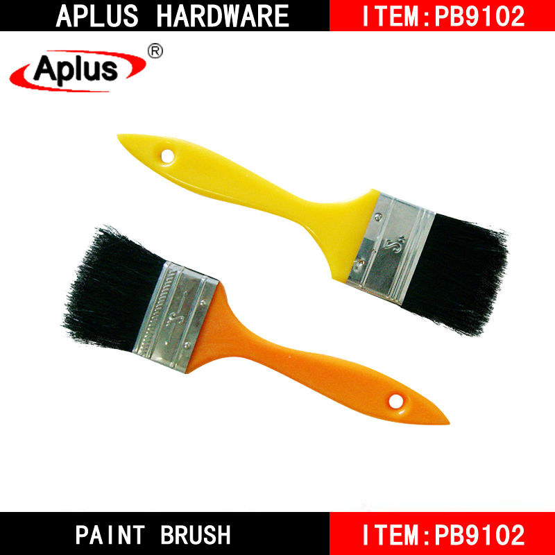 paint brush set,brush holder