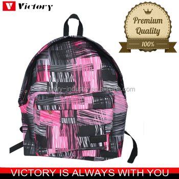 433794768ac Fashion Name Brands Backpack For Girls To School - Buy Name ...