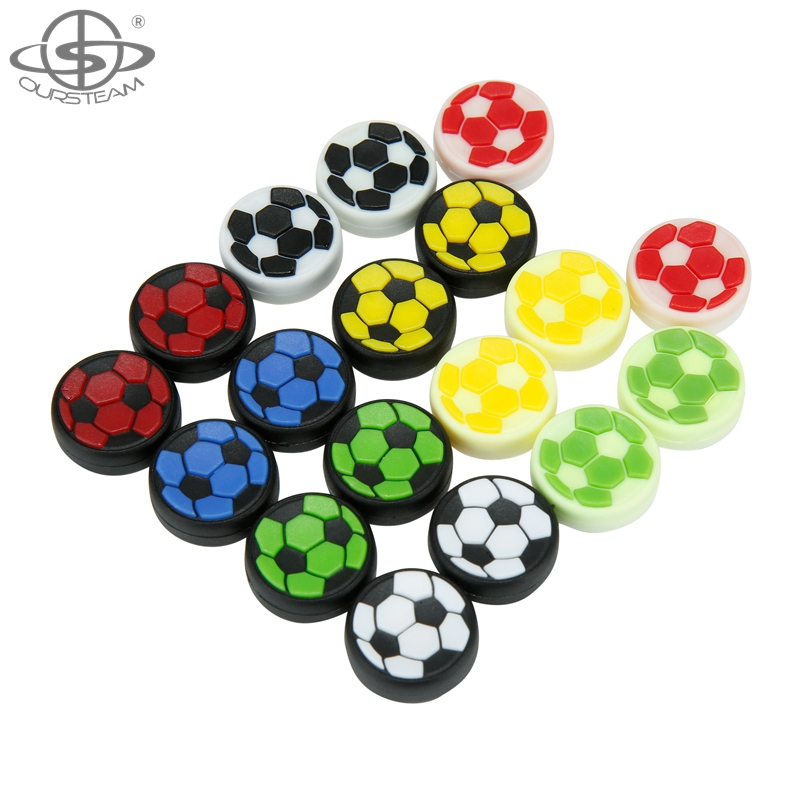 Housing Shell Solid ABS button for PS4 Pro Controller 040 Gamepad