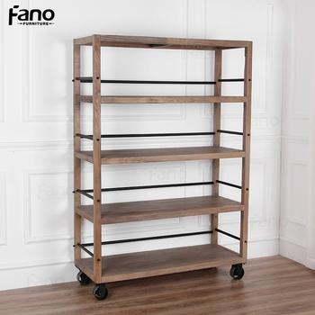 https://sc01.alicdn.com/kf/HTB1TiU6LXXXXXcLaXXXq6xXFXXXP/simple-design-french-provincial-country-style-bookcase.jpg_350x350.jpg