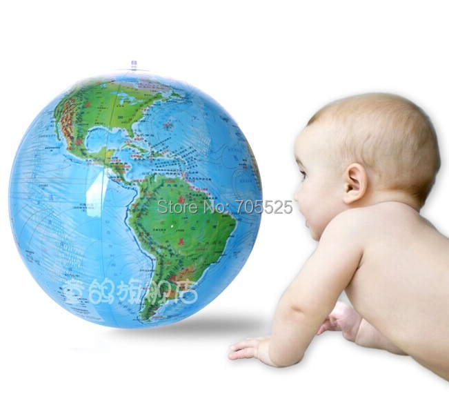 Cheap Earth Globe Toy, find Earth Globe Toy deals on line at